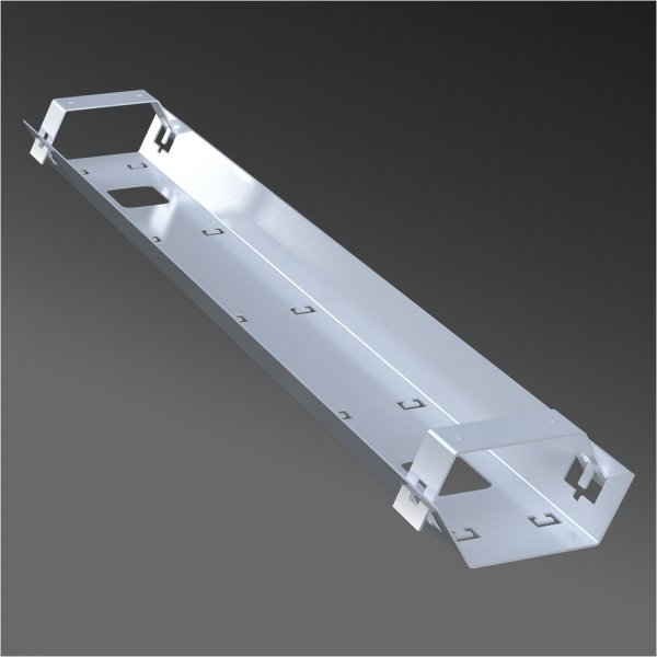 SP_Cable_Tray_White