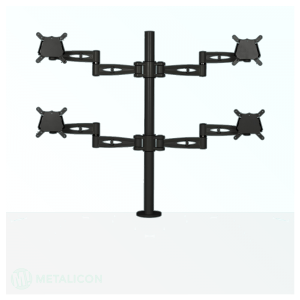 Shop_Cover_Quadruple_Monitor_Mount_edit