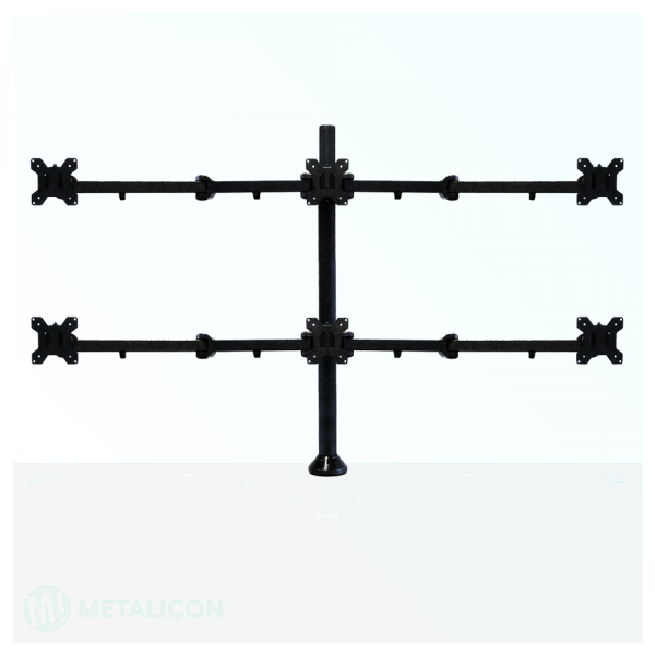Shop_Cover_Sextuple_Monitor_Mount_edit