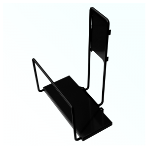 Shop_Cover_STOIC_PC_Mount